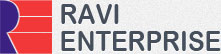 Ravi Enterprise, Industrial Machine Belts Supplier in Rajkot, Gujarat, India, We supply Drive Belts, Conveyor Belts, Synchroflex Timing Belts, V-Belts, V-Ribbed Belts, Flat Belts, Broad Section V-Belts, etc. for all kinds of machineries